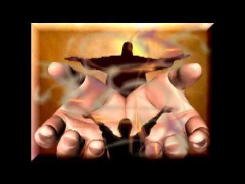 New Latest Telugu Jesus Song 2014 video