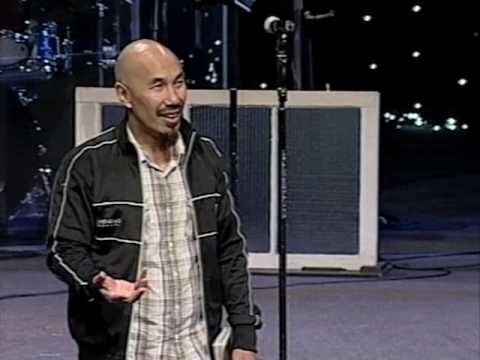 Francis Chan 2009 Highlights