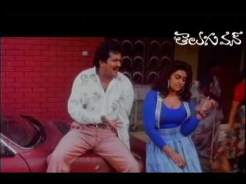 Silk Smitha Got Pregnancy - Because Of Rajendra Prasad video