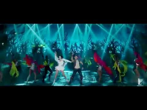 Dj Remix Hd  2014 Hindi new song Asalaam e Ishqum  GUNDAY jeetj...