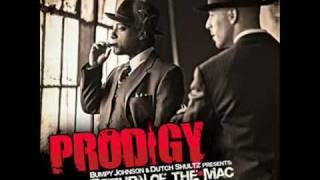 Prodigy - Bang On 'Em
