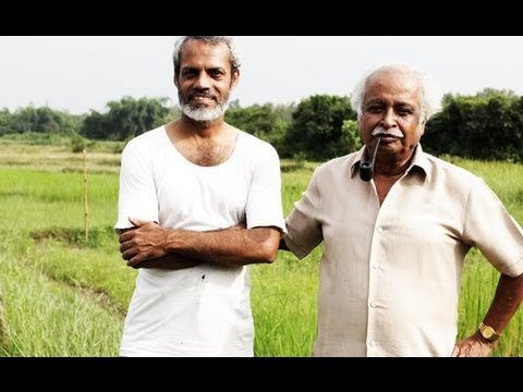 Debal Deb on GM Crop - Part 1