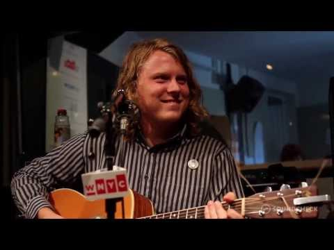 Ty Segall - Queen Lullabye