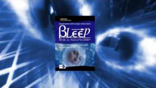 Bleep trailer  Il film in italiano - DVD