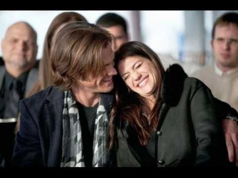 Jared Padalecki (Sam Winchester ) wedding Pictures with Genevieve Cortese ( Ruby )