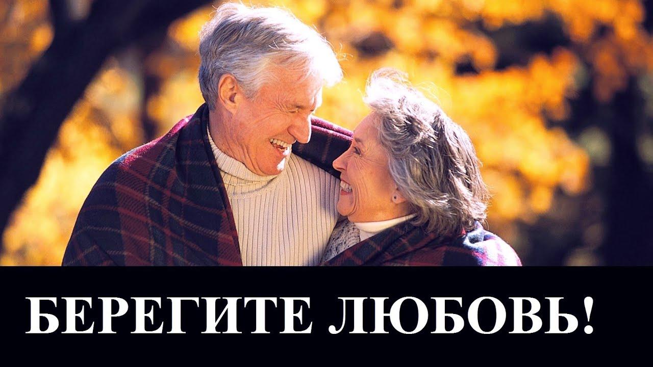 Старые писи пенсионерок 8 фотография