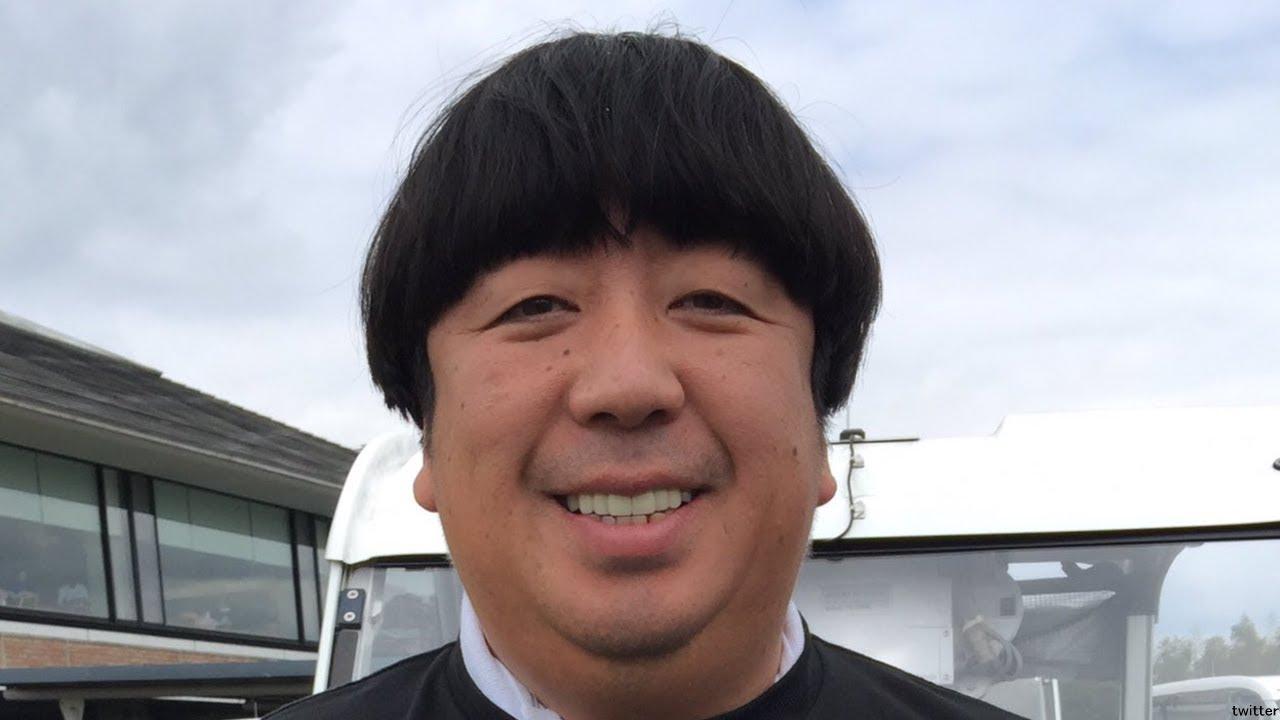 日村勇紀の画像 p1_30