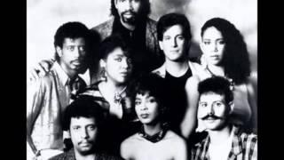 download lagu Skyy - Real Love 1989 gratis