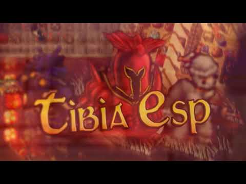 Tibia: Acceso en Yalahar - Guia en Español
