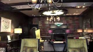 Flemings Hotel, Mayfair - Luxury Boutique Hotel in Mayfair, London