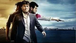 Billa 2 - Billa 2 Complete Review - Pros & Cons - Billa 2 Copy of Scarface Rumour