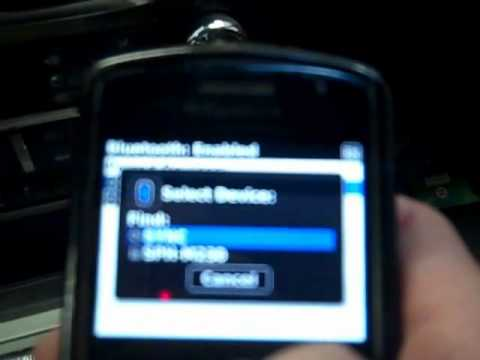 Mike Finnin Ford >> Ford fusion bluetooth pairing