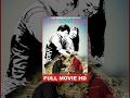 New Movie    Tista Pariko Saino    टिस्टा पारिको साईनो    Full Movie HD
