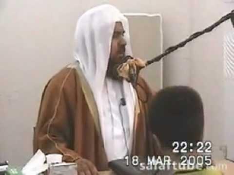 INSAAN KI TAHLEEQ KA MAQSAAD 11  11 SHEIKH MERAJ RABBANI