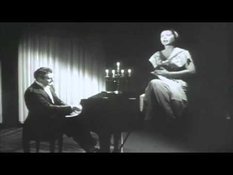 Sandy Ellis & Liberace -