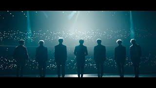 BTS (방탄 소녀단) 'Make It Right' Official MV
