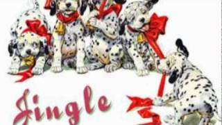 VILLANCICOS NAVIDEÑOS - Jingle Bells - Din Don Dan (Instrumental) Blue Mountain Pan Pipes
