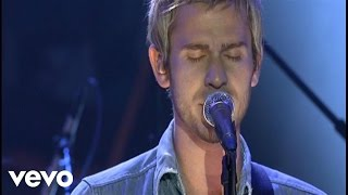 Lifehouse - Disarray