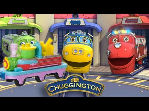 Chuggington Musical Car, Peppa Pig, Masha i Medved, Маша и Медведь, Toy Story, Frozen, Dora the Expl