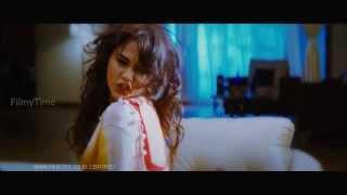 Biriyani  Movie Official Trailer
