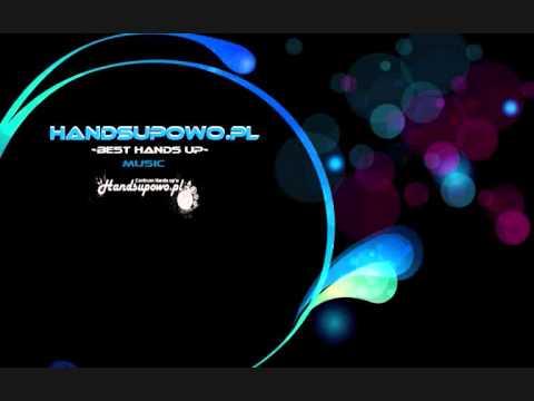 Petr Kotvald - Mumuland (Eric Mullder Tr1p To The HU Land Mix)