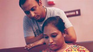oviyam tamil kurumbadam, tamil short films video, without dialogue tamil film, appa amma velaikku sellum  veettil valarum kulandhai mana nilai, kulandhai valarppu, working parents child behavior, child care tips