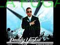 LA FUGA de Daddy Yankee ( [video]