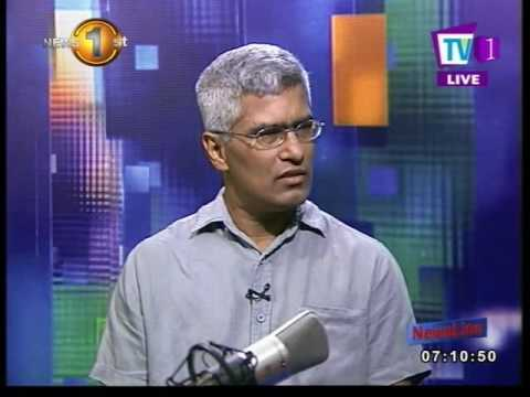 newsline with ravi r|eng