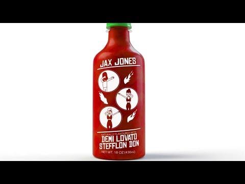 Cover Lagu Jax Jones - Instruction ft. Demi Lovato, Stefflon Don