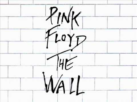"Pink Floyd - ""Hey You"" MP3"