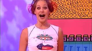 Hi-5 USA Season 1 Episode 24 Part 3
