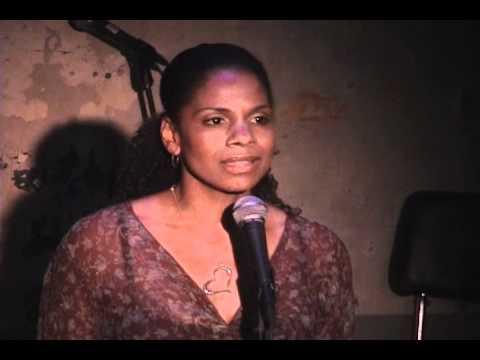 Audra McDonald - Departure (Jeff Blumenkrantz/Edna St. Vincent Millay)