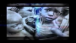 Nubian Mady: The Children
