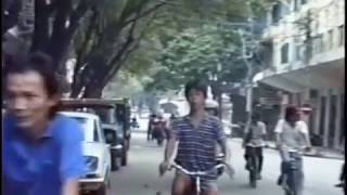 Sai Gon 1987