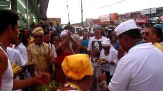 Vídeo 248 de Umbanda