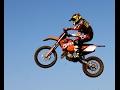 MotoCross in Rixheim  Frankreich, 15.2.17 Training