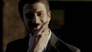 The Veteran (2011) - Official Trailer