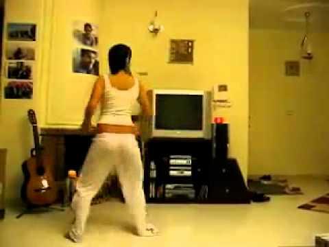 Raghse Bahal video