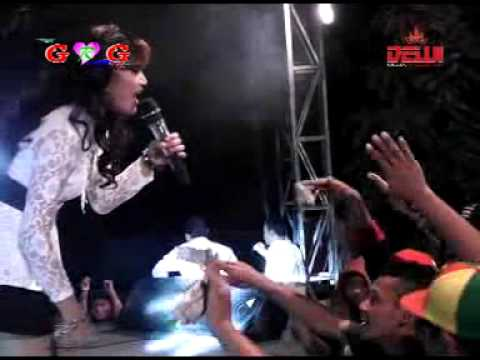 download lagu 22 Pusing Pala Barbie   Ressa Ls Mpeg1 gratis
