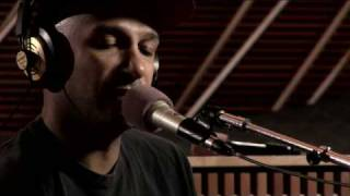 Tom Morello - Midnight In The City Of Destruction