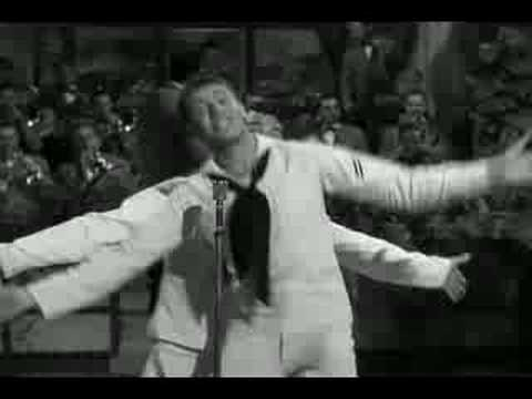 Dean Martin - The Old Calliope