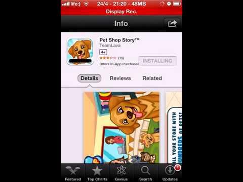 App Nana  AppJoy 2013) - how I got $50 Amazon gift card(proof) invitation code-b329578