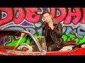 Driekes Hoeksta ft Piet Jr - Doe dan (Dura)