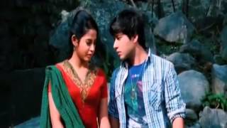 Kolkata new song.arman nandina jamalpur