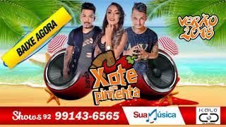 download musica XOTE COM PIMENTA VERÃO 2018