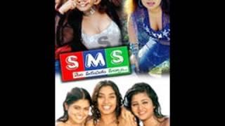 SMS - SMS (Mem Vayasuku Vacham) - Full Length Telugu Movie - Abhinayasri - Muntaj - Kalaimamani