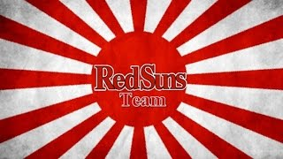 RedSuns vs United 2