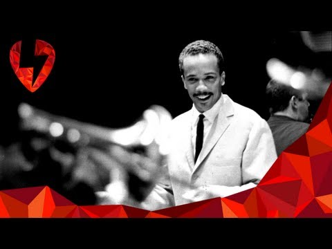 Quincy Jones & His Orchestra - Soul Bossa Nova