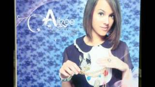Watch Alizee Grand Central video