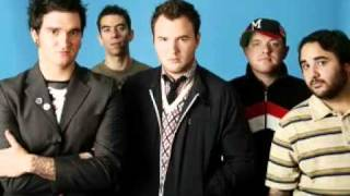 download lagu New Found Glory - My Friends Over You Acoustic gratis